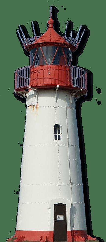 Sylt Ferien Appartement Ferienwohnung Westerland Haus am Meer App 48